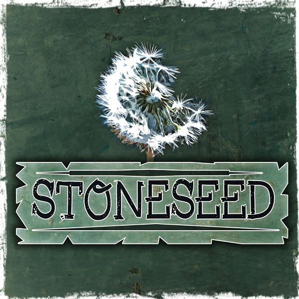Stoneseed2_small