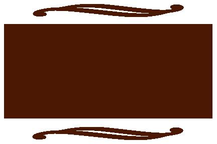 Major Holiday Savings! Nov.1st – Jan.1st!